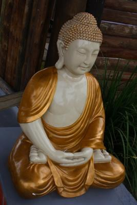 14º Socifest Parte II Todai-ji