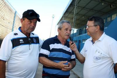 Tarrafada de Premios Clube Atlético TUBARÃO