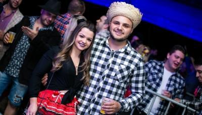 Jeka Fest 2018