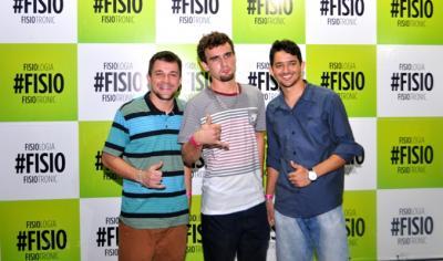 FISIOLOGIA 2016 - parte 1