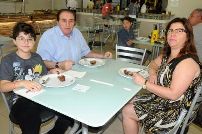 Clube de Campo Restaurante