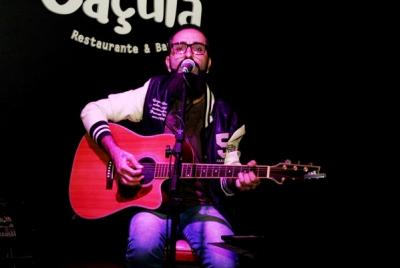 Cacula Restaurante