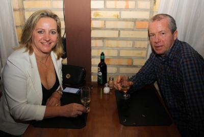 Caçula Bar e Restaurante - Especial dia dos namorados
