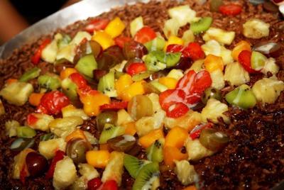 Pizzaria Ataliba
