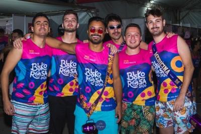 Bloko Rosa 2020
