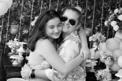 Aniversario Karima 15 anos