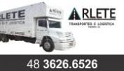 Arlete Transportes