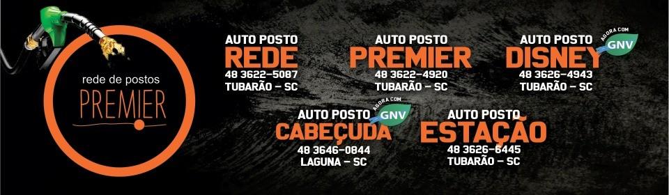 00 Rede Premier