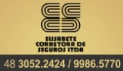 Elisabete Seguros