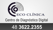 Eco Clnica