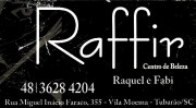 Raffir