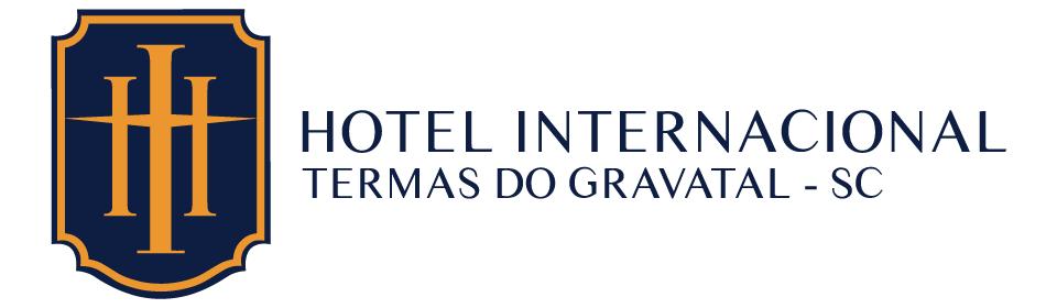 02 - HOTEL INTERNACIONAL