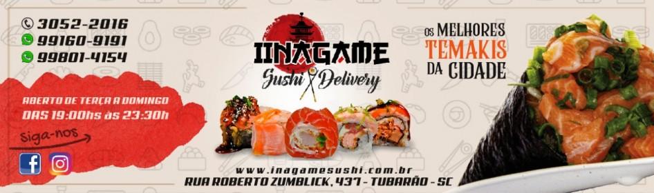 0- sushi