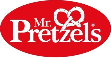 Mr pretelz