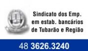 Sindicato Bancrios