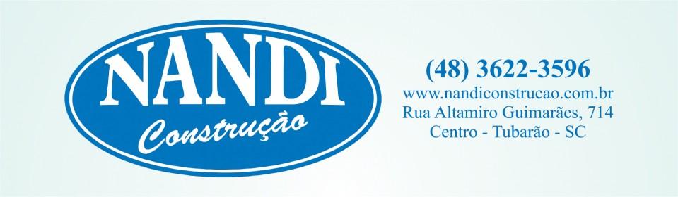 03- Nandi Construção
