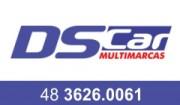 DSCar