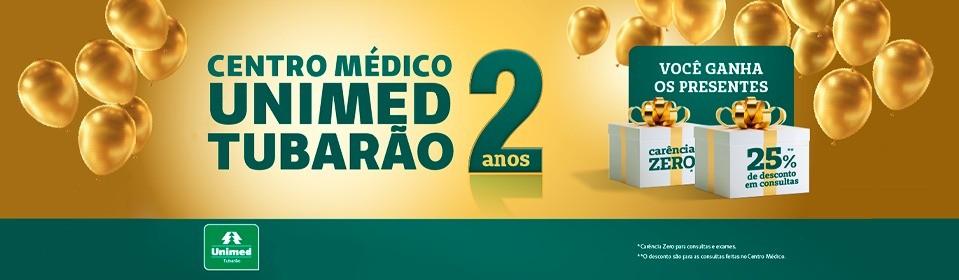 5 unimed2