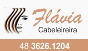 Flavia Cabeleireira