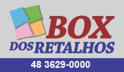 Box Retalhos
