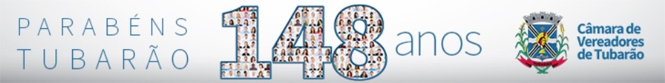 002 -Camara de vereadores
