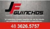 JF Guinchos