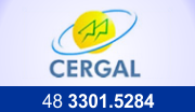 Cergal
