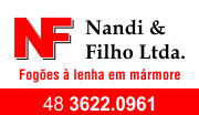Nandi Filhos
