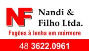 Nandi Filhos