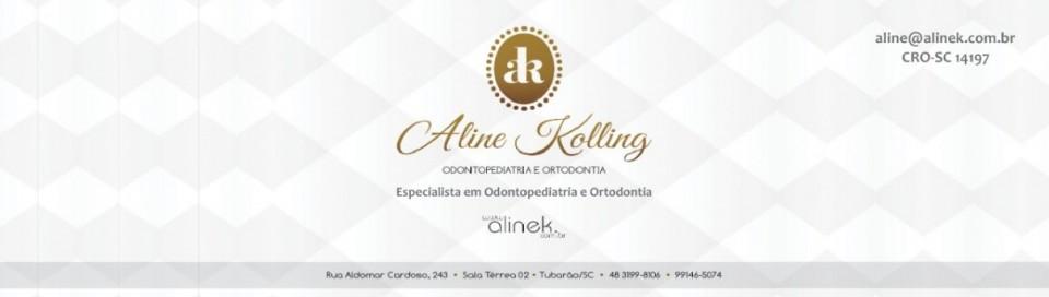 3 Aline Kolling