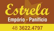 Padaria Estrela