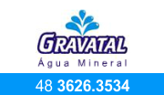Gravatal