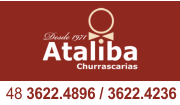 Ataliba
