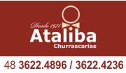 Ataliba
