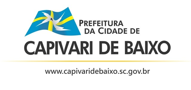 Prefeitura Municipal de Capivari de Baixo