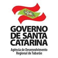 ADR - Agência de Desenvolvimento Regional de Tubarão