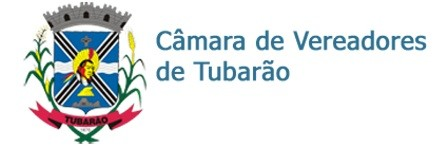 Cmara Municipal de Tubaro