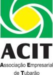 ACIT - Associação Empresarial de Tubarão - AMUREL - SC