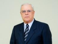 Arilton Barreiros (Política)