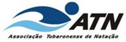 ATN - Associao Tubaronense de Natao