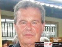 Valmor Zacaron (Ex Vereador em TubarãoSC) 05/07/2011