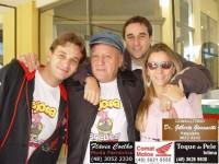Tobias, Ari Zapellini (In Memorian 13032011) Joma Fretta e Mariana