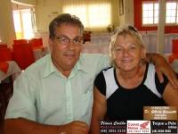 João Lopes In Memorian e Maria