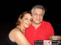 Gloria e Paulinho Guimarães In Memorian