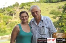 Norma e Dr. Anselmo (In Memorian)