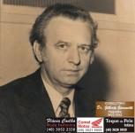 Leoclides Zandavalli In Memorian