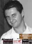 Alexandre Stappazol In Memorian