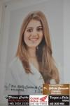 Dra. Diely Cunha de Carvalho